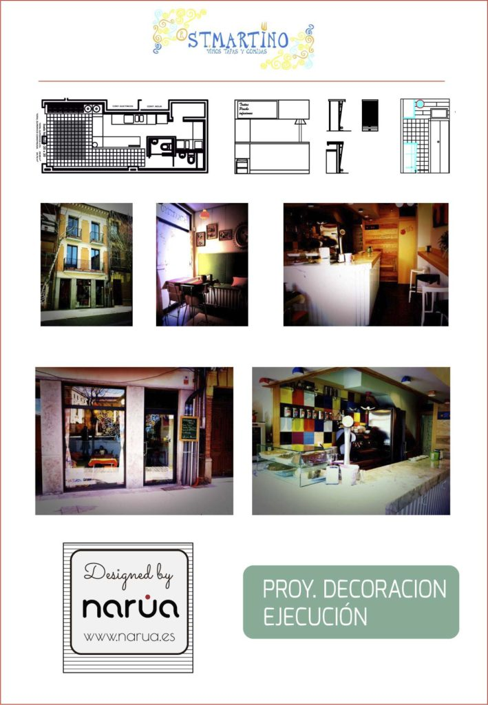 Rst_Santo_Martino_NARUA_Gestion_Proyectos_decoracion_hosteleria_turismo_Leon_Composicion