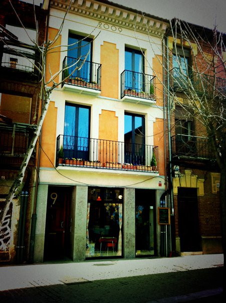 Rst_Santo_Martino_NARUA_Gestion_Proyectos_decoracion_hosteleria_turismo_Leon_foto4
