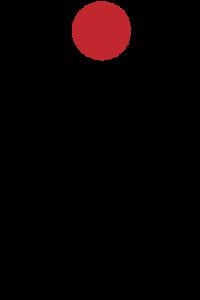 logo_narua_u