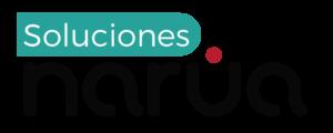 narua_soluciones