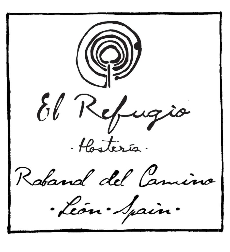 Sello-El-Refugio-Hosteria-NARUA