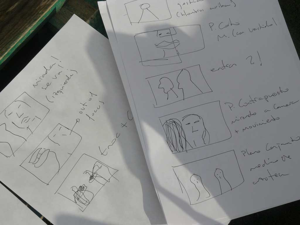 StoryBoard-Video-enocphoto