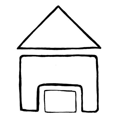 Logo tiendas pan esla