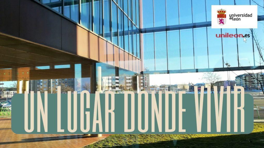Presentación_Un_Lugar_donde_Vivir_UniLeon_NARUA