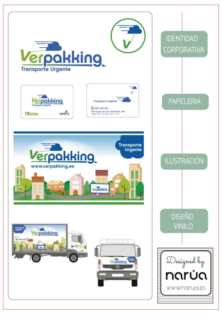 composicion_verpakking_identidad-corporativa_ilustracion_aplicaciones_narua