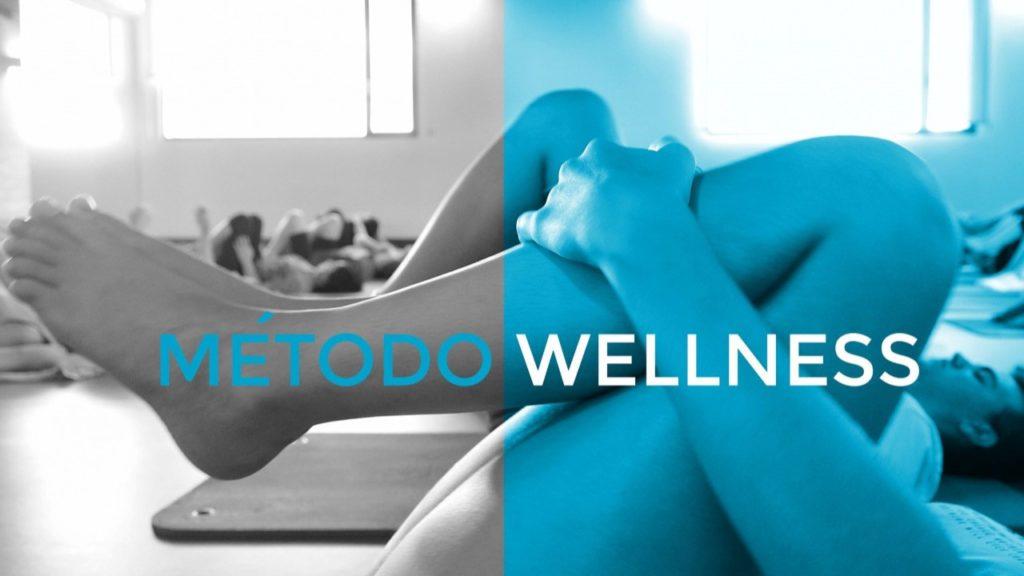ponencia_wellness_imagen_narua_1