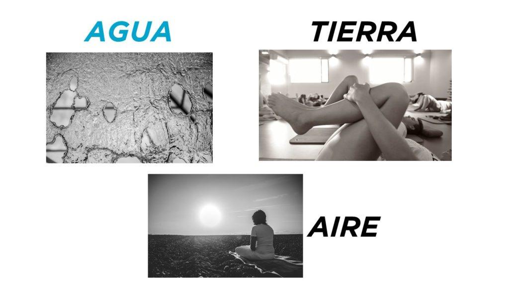 ponencia_wellness_imagen_narua_4