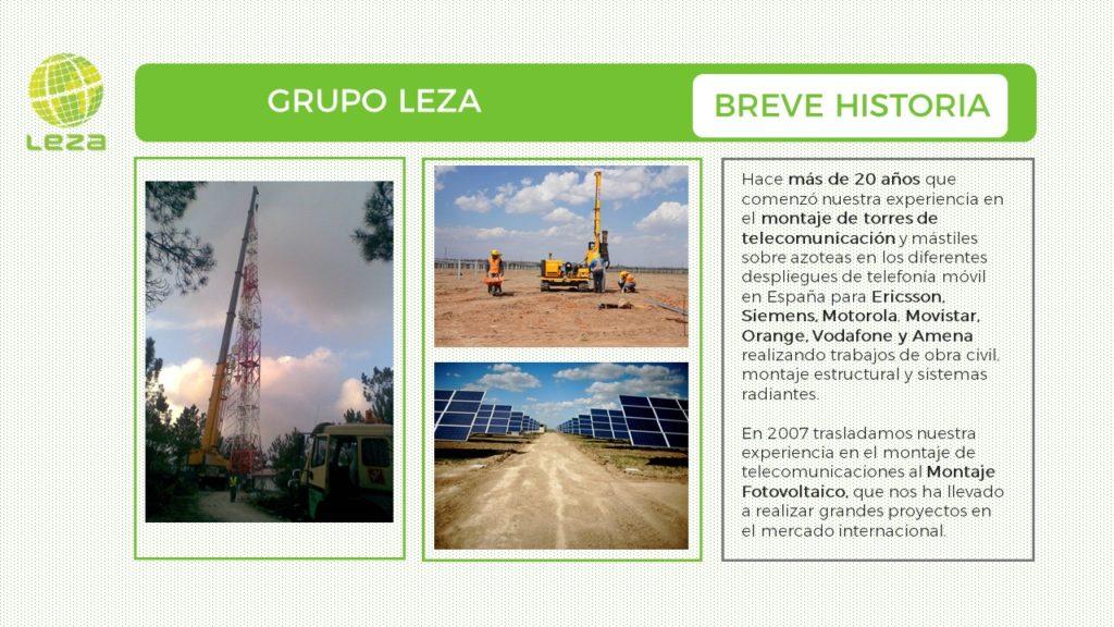 LEZA_Dossier2_Desarrollo_negocio_comunicacion_NARUA