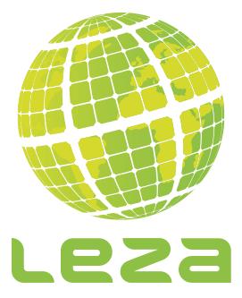 LEZA-Desarrollo_Negocio_Comunicacion_NARUA