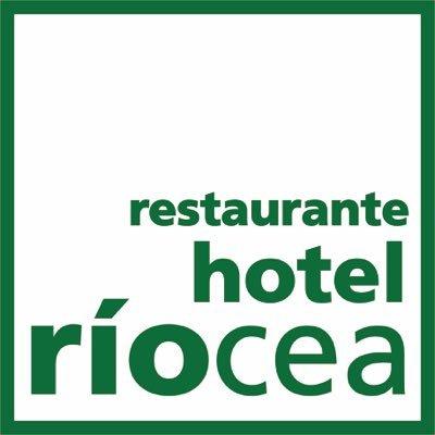 Hotel_Rio_CEA_NARUA_Relevo_GeneracionalInnovacion_Emocional