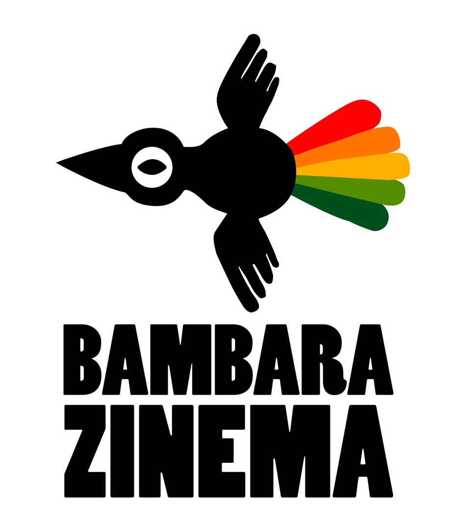 NARUA_Bambara_Zinema_desarrollo_negocio