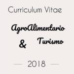 NARUA_RobertoSantos_Curriculum_Vitae_AgroAlimentario_Turismo