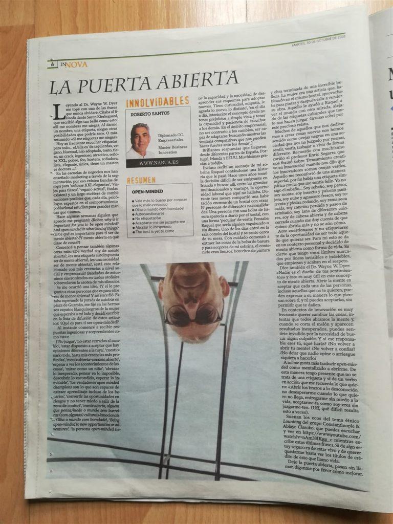 NARUA_Blog_La_Puerta_Abierta_Diario_de_Leon
