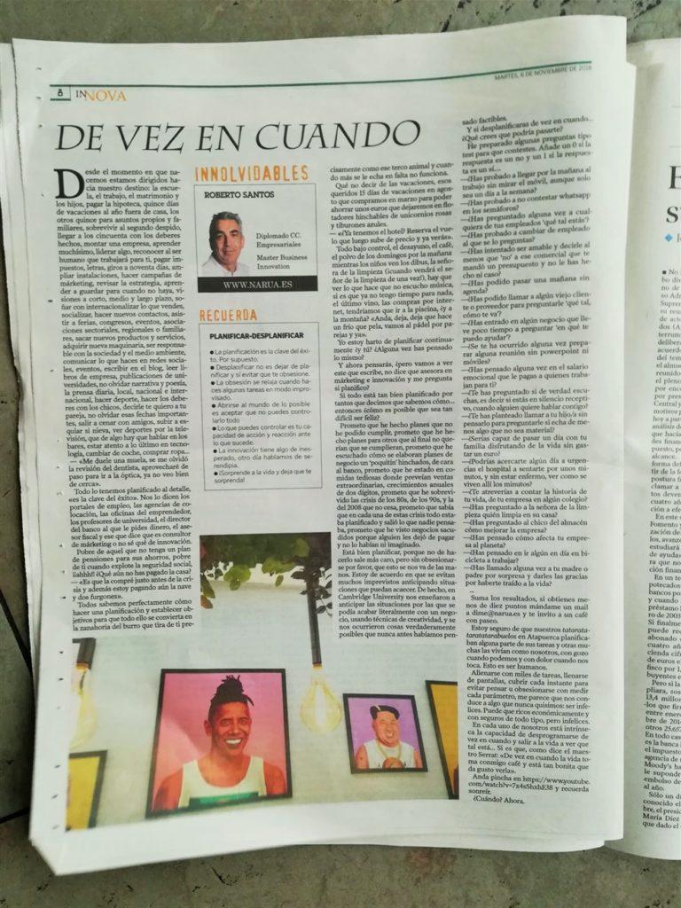 NARUA_blog_de_vez_en_cuando_diario_de_leon