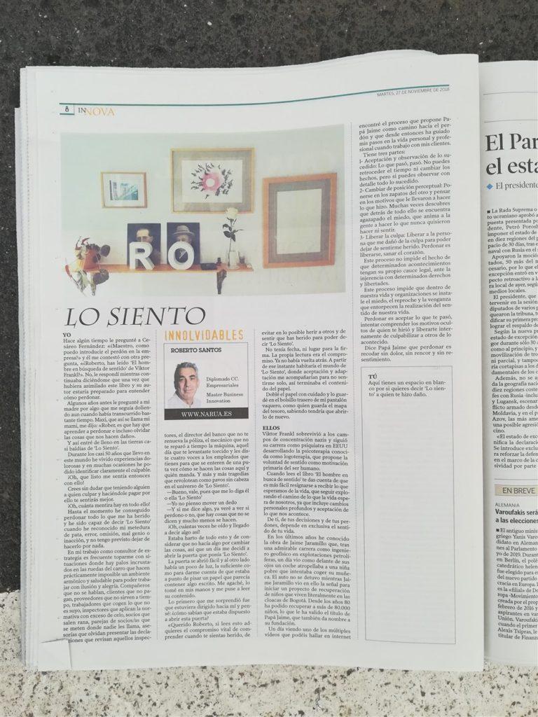 NARUA_blog_lo_siento_diario_de_Leon