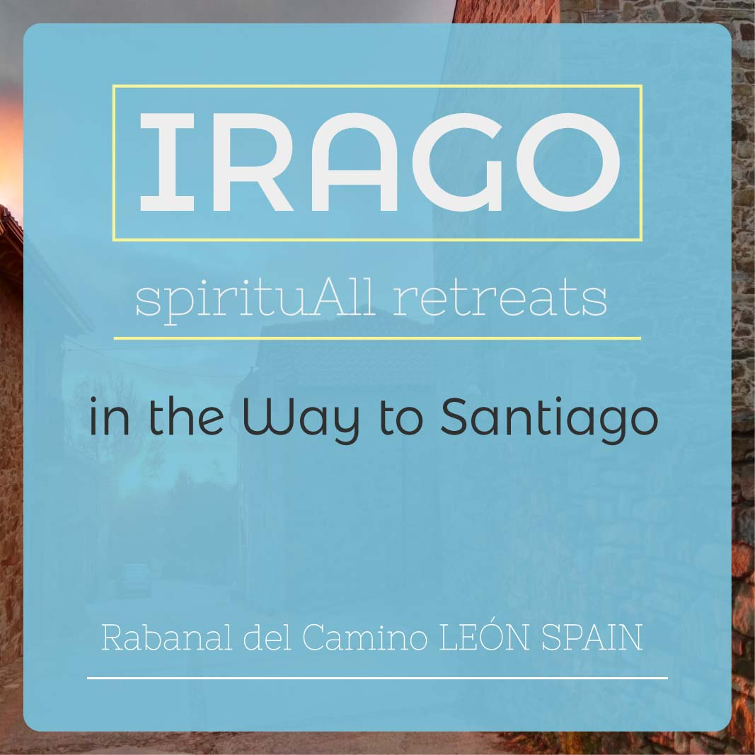 IRAGO_El_Refugio_Hosteria_Camino_Santiago_Frances_NARUA