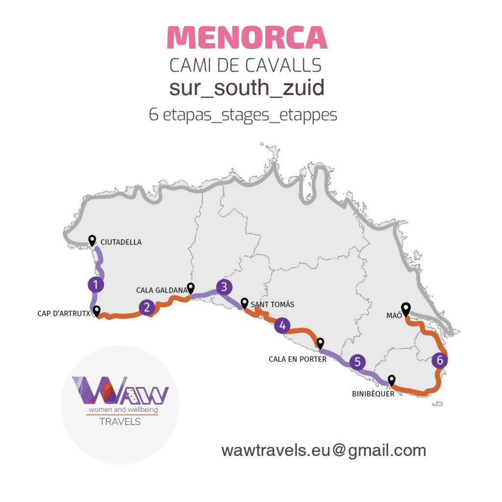 waw_travels_isla_menorca_cami_cavalls_sur_6_etapas