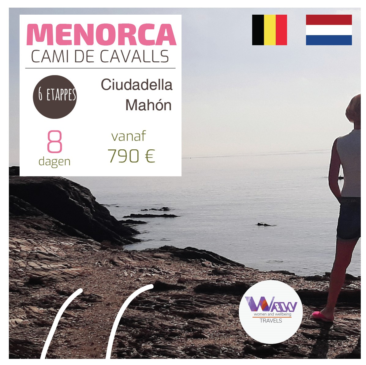 Waw_Travels_isla_Menorca_cami_Cavalls_zuid_6etappes