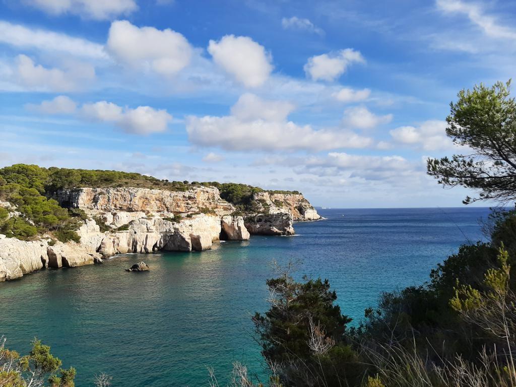 waw_travels_isla-menorca_cala_macarella