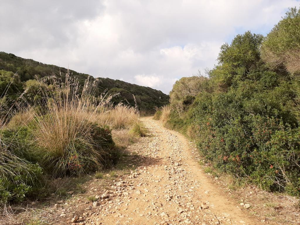 Waw_travels_isla_menorca_cami_cavalls