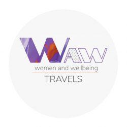WAW_Travels_logo_narua_proyectos_turismo