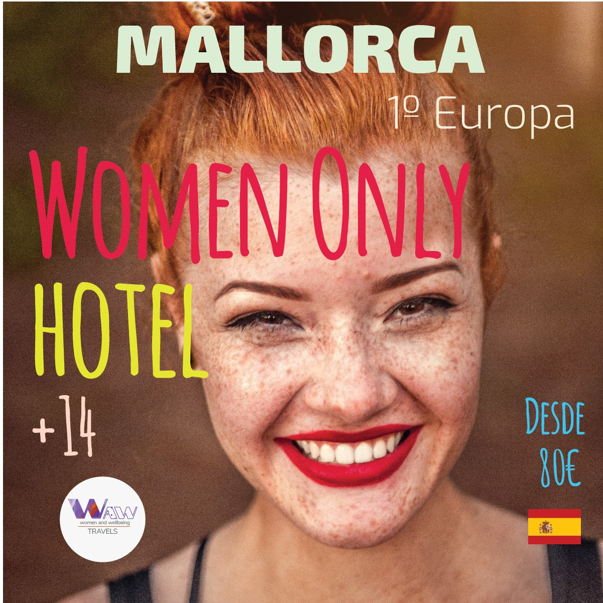 waw_travels_mallorca_woman_only_hotel_Esp