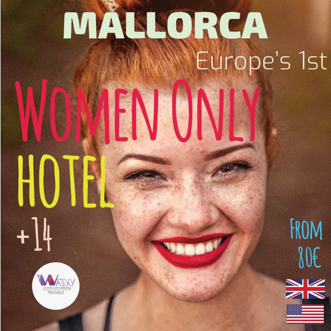 waw_travels_mallorca_woman_only_hotel_UK