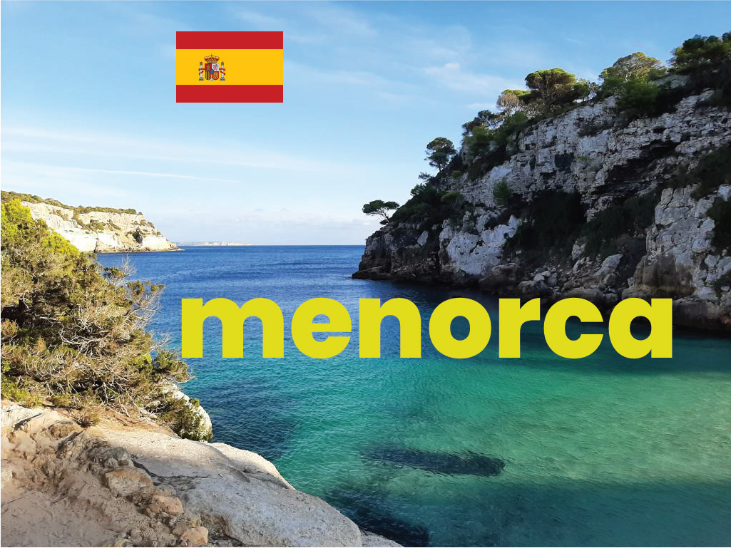 waw_travels_menorca_post_blog