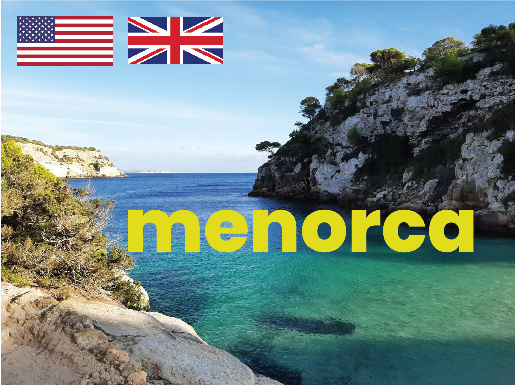 waw_travels_menorca_post_blog_eng