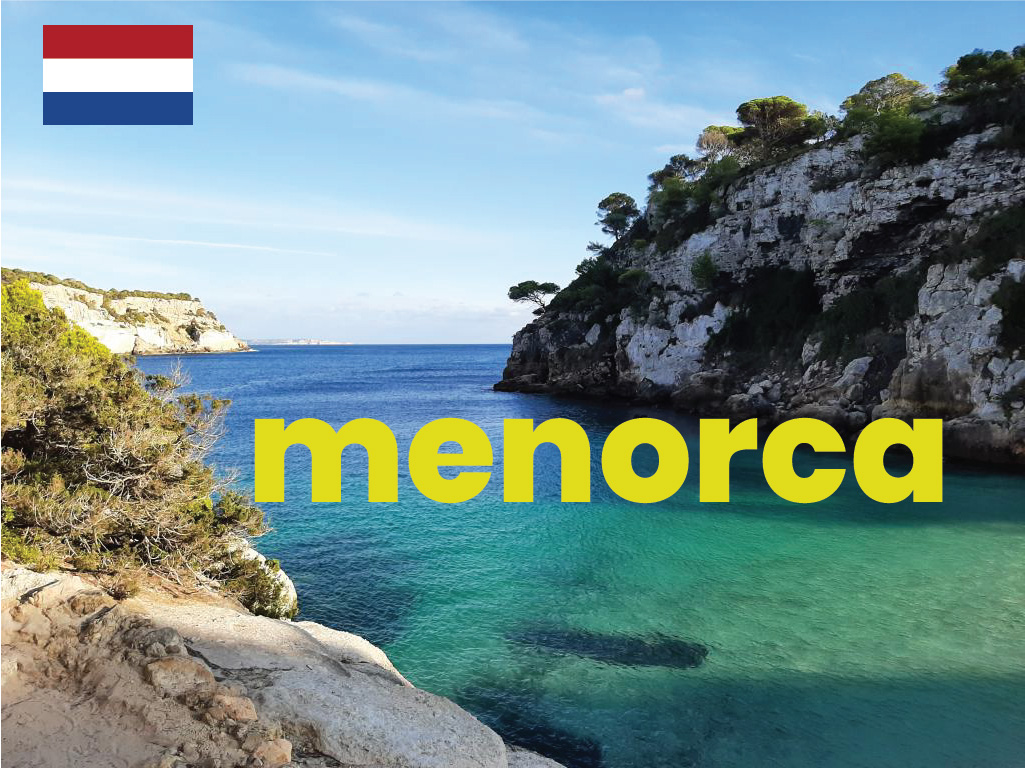 waw_travels_menorca_post_blog_nl