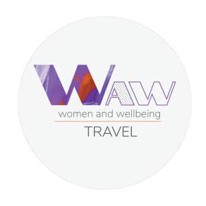waw_travel_logo_woman_and_wellbeing