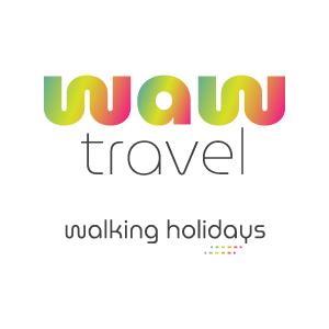 waw travel walking holidays camino de santiago cami de cavalls menorca wandelenvakantie wandelen menorca vacaciones de senderismo