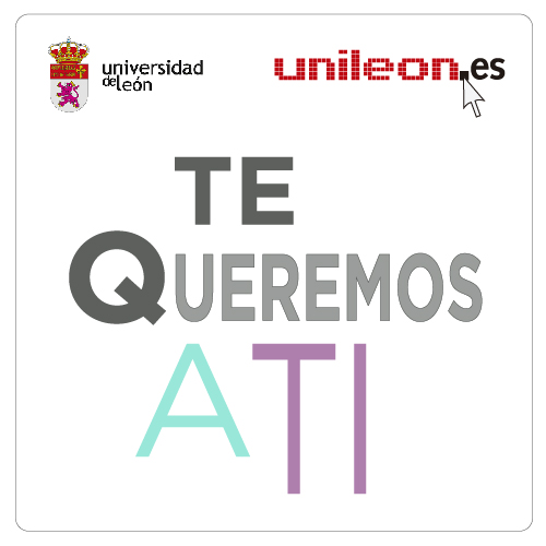 Te_Queremos_a_Ti_universidad_de_Leon_NARUA