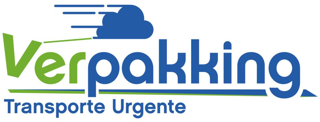 logo-verpakking-narua