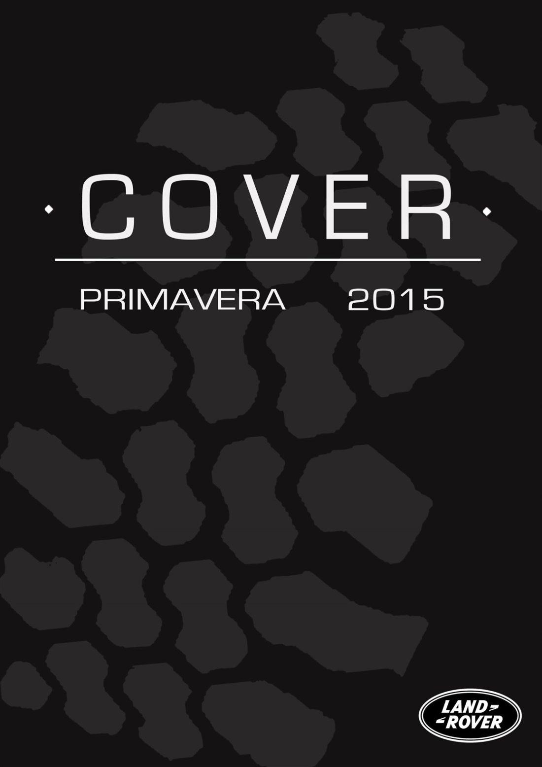 NARUA-consurso_land_rover_discovery