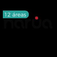 NARUA_desarrollo_negocio_innovacion_e,ocional_12_areas