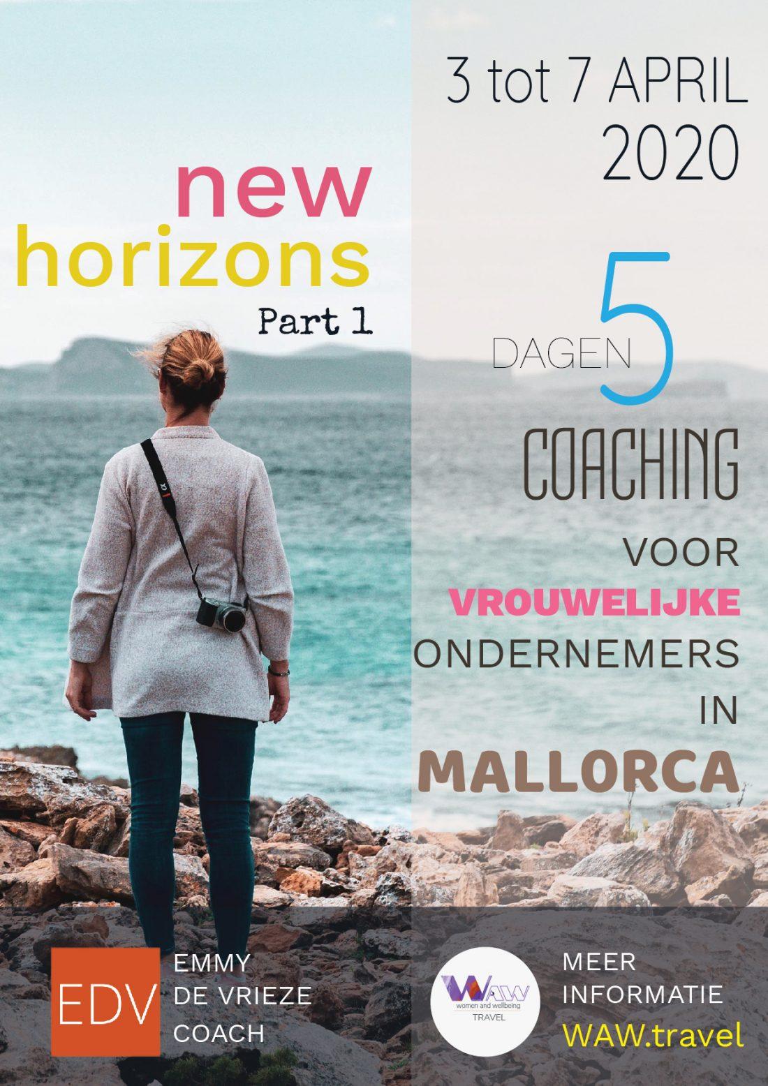 waw_travel_new_horizons_coaching_voor_vrouwenlikje_ondernemers_emmy_de_vrieze
